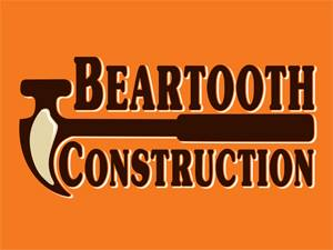Beartooth-Construction