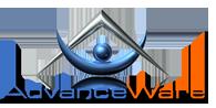 AdvanceWare_Logo