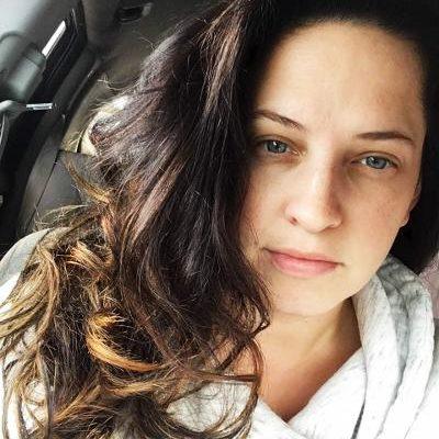 Natasha_CPO_profilePic